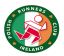 Constitution of POLISH RUNNERS CLUB IRELAND